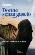 Donne senza guscio - Luisa Pogliana