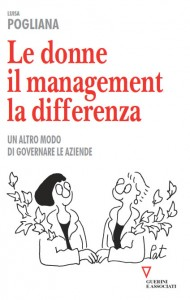 Le donne, il management, la differenza