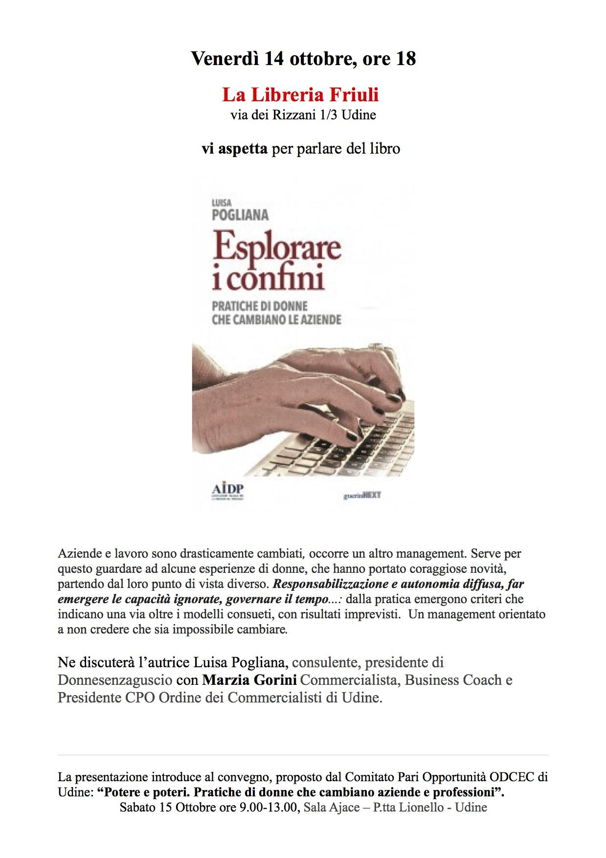 locandina-pres-udine