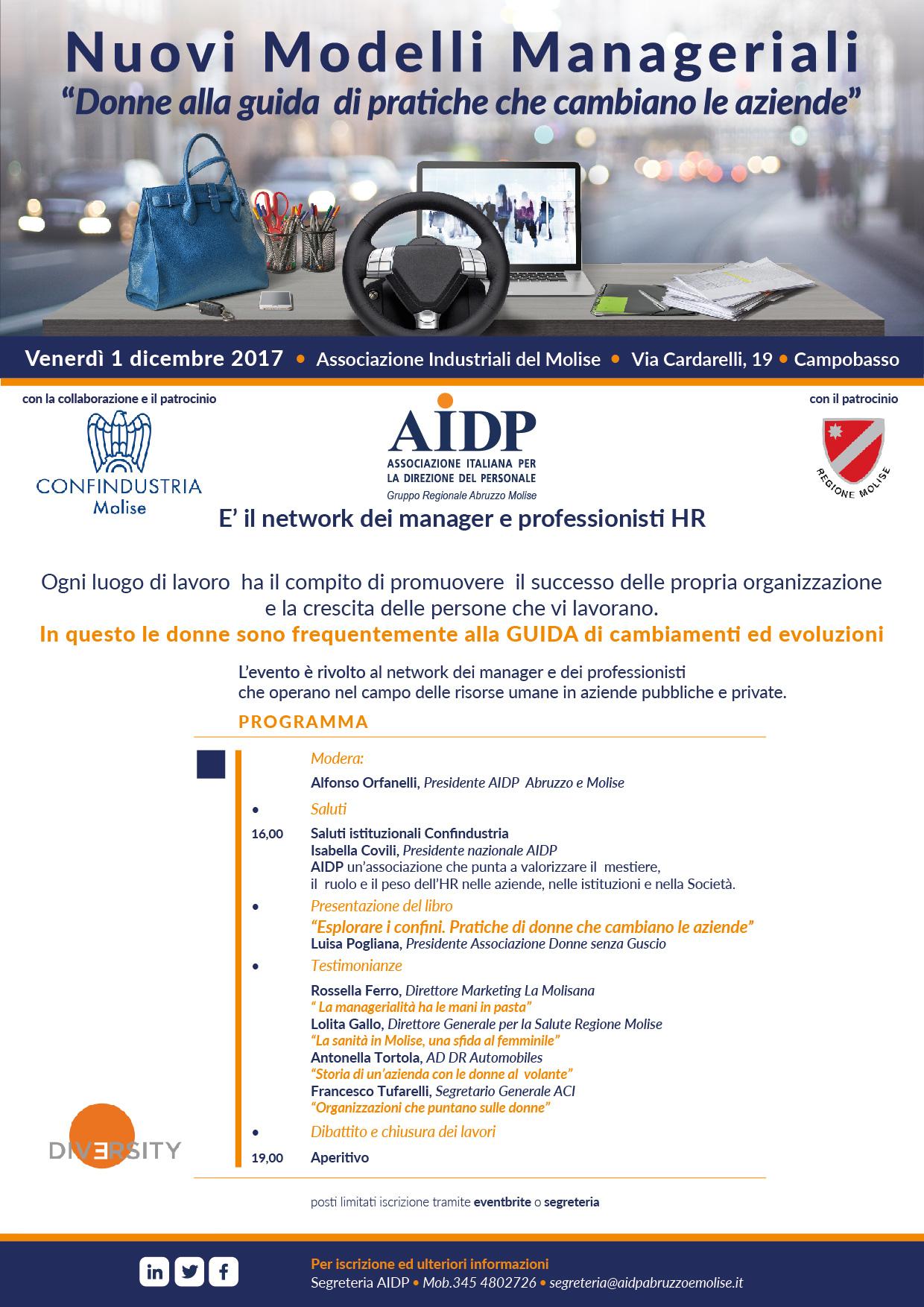AIDP EVENTO Molise-DEF-